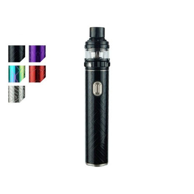 Eleaf i Just 3 Pro Kit - Loop-E-Juice