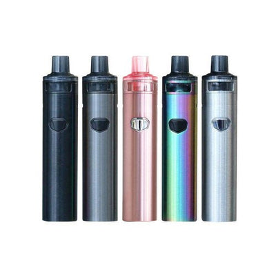Eleaf iJust AIO Kit - Loop-E-Juice