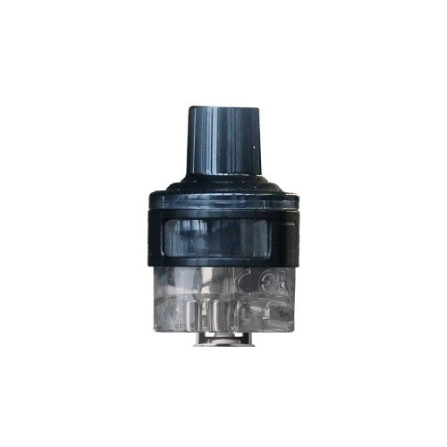 Eleaf iJust AIO Pod / Cartridge - Loop-E-Juice