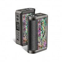 Lost Vape Centaurus DNA250C Box Mod - Limited Stock - Loop-E-Juice