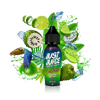 Just Juice Exotic Guanabana Lime Ice 50ml - Loop-E-Juice