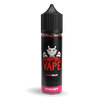 Pinkman Koncept By Vampire Vape 50ml - Loop-E-Juice
