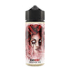 Medusa ICE by Zeus Juice 100ml - Loop-E-Juice