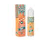 Ohm Baked Orange Almond Tart 50ml - Loop-E-Juice