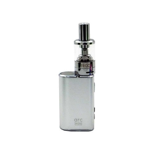 Tecc Arc Mini Kit - Loop-E-Juice
