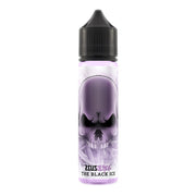 The Black ICE by Zeus Juice 50ml 0mg