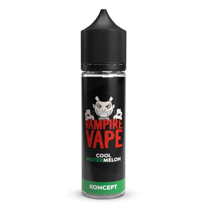 Cool Watermelon Koncept by Vampire Vape 50ml - Loop-E-Juice