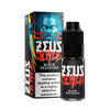 Black Reloaded by Zeus Juice 10ml - Loop-E-Juice