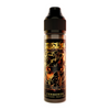 Cerberus by Zeus Juice 50ml - Loop-E-Juice