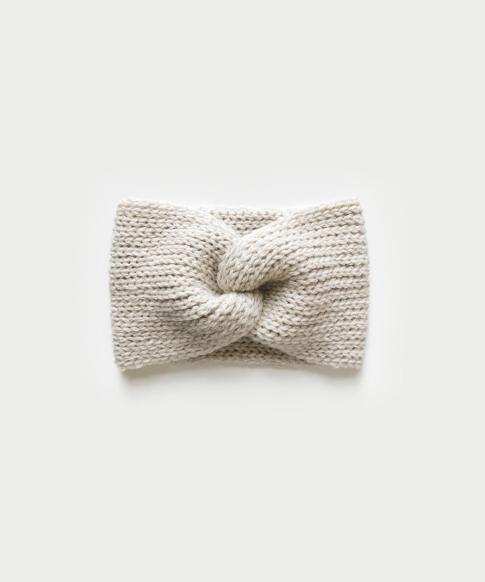 CROCHET ⨯ The Vire