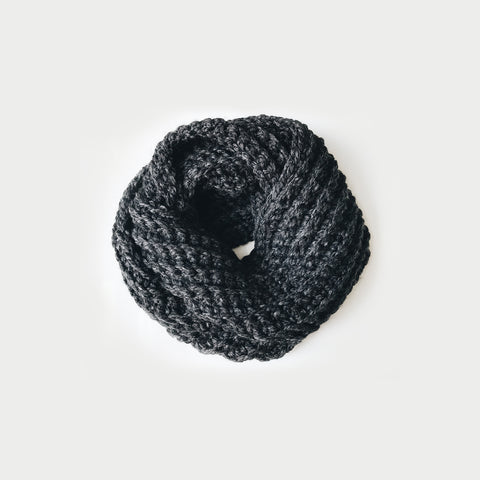 CROCHET ⨯ The Léogâne