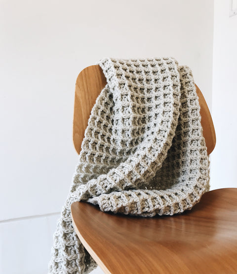 CROCHET ⨯ The Poze