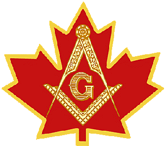 Ontario Masonic Education Committee Speaker Series, 2020-2021