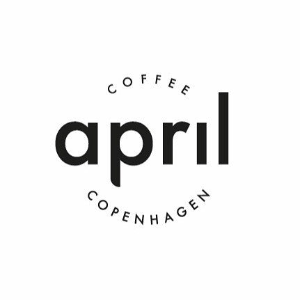 Our ambition is to become one of the best Coffee Roasters in the world. We have our roots in Copenhagen but ship out worldwide.