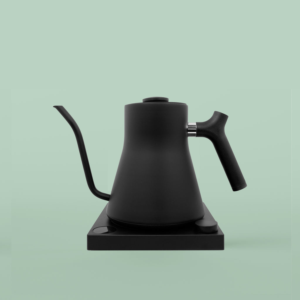 Fellow Stagg EKG - Electric Pour-Over Kettle