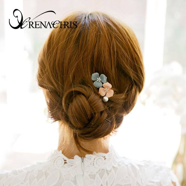 Fanzy Line Hair Comb