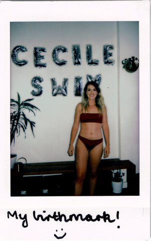 Cecile Sister