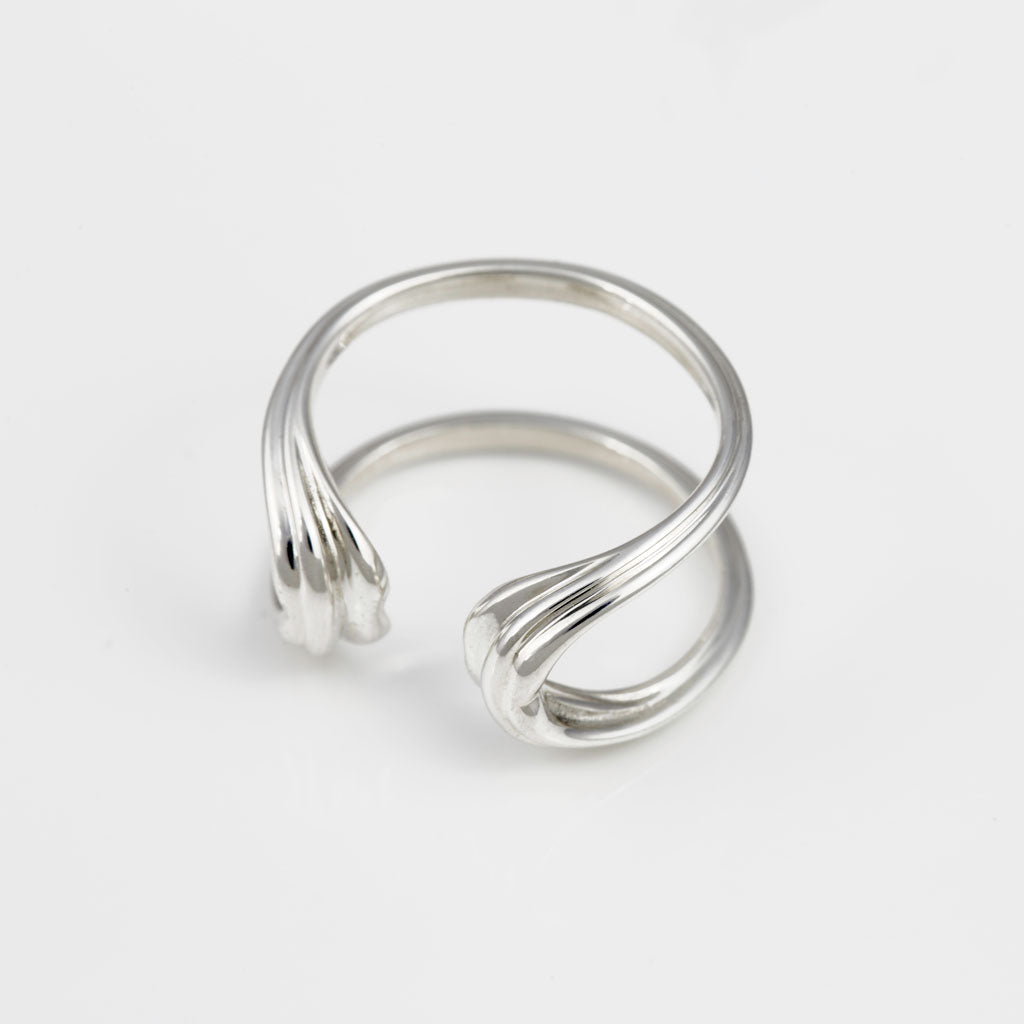 Cline Ring | CYME