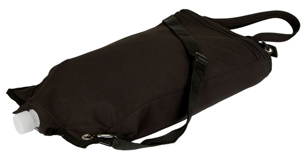 ColostroCASE, drinking trough bag