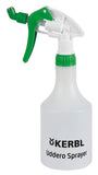 4.9 Dip Sprayer, Udder Sprayer MIST 500ml