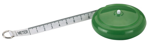 1.1.1 Tape measure Animeter