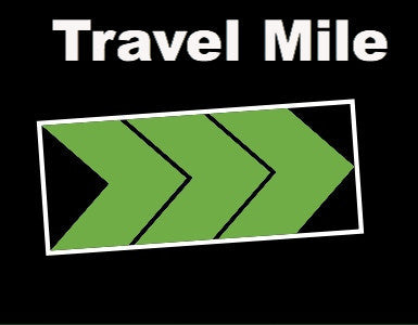 Travel Mile