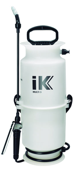 4.10 Standard MULTI use Hand Sprayer 9 Litre (AHS MIST)