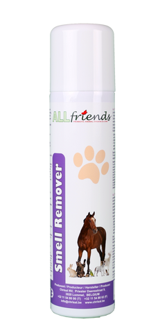 Smell Remover 200ml OD3