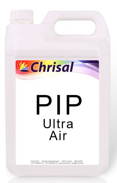 Ultra Air 5L