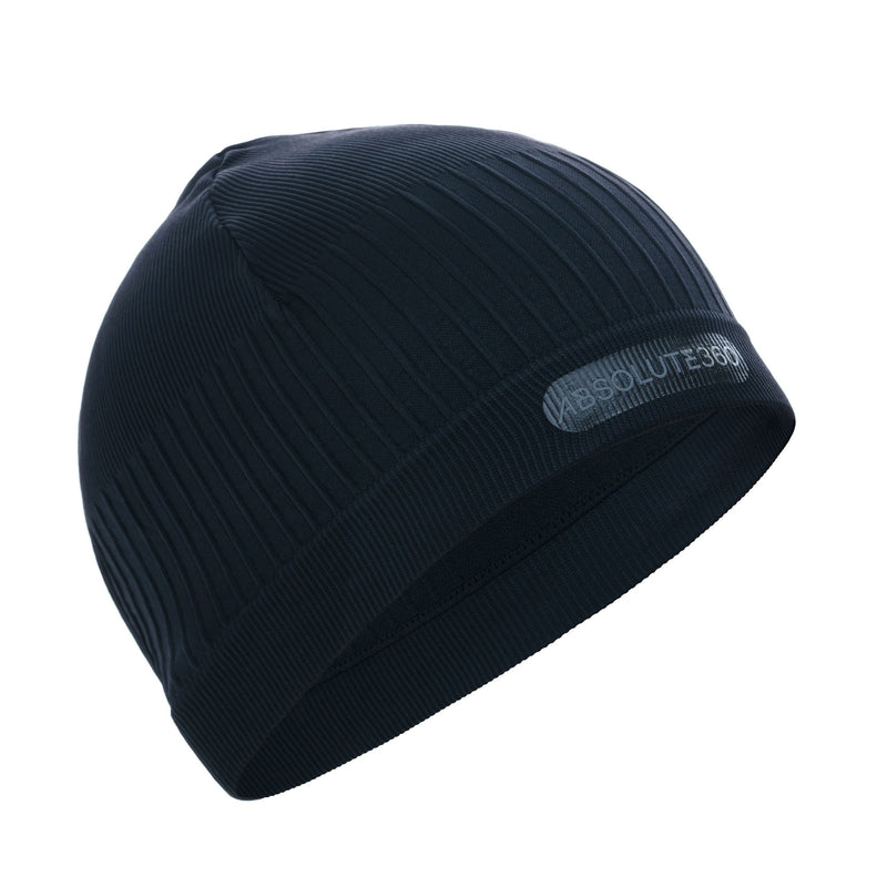 Infrared [AR] Active Beanie