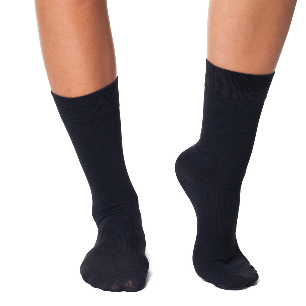Infrared Ankle High 24/7 Socks