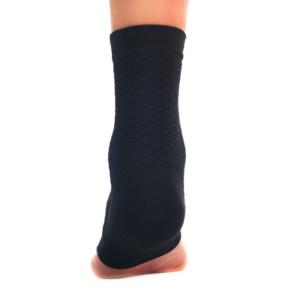 [IR] Ankle Support