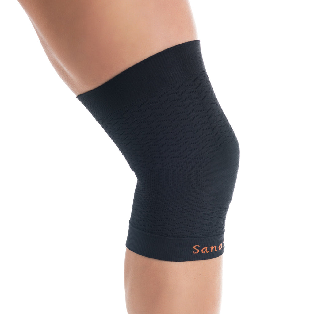 dbcf047a7d Infrared Knee Support | Knee Sleeve | ABSOLUTE 360®