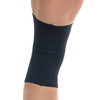 [IR] Knee Support