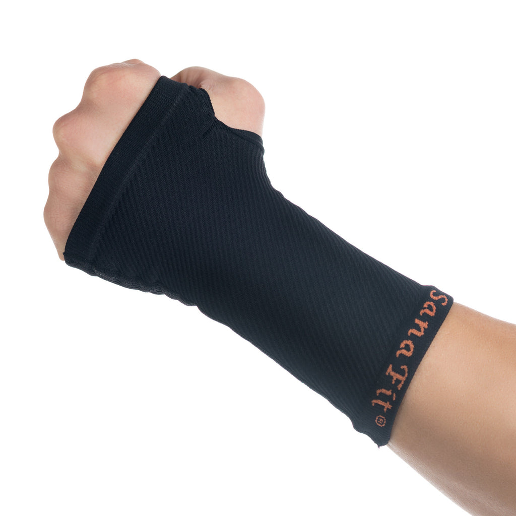 [IR] Palm/Wrist Support