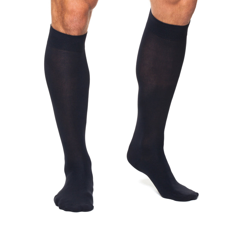 [IR] Knee High 24/7 Socks