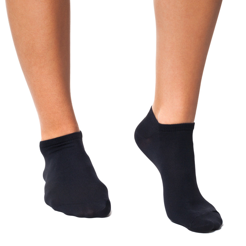 [IR] Trainer 24/7 Socks