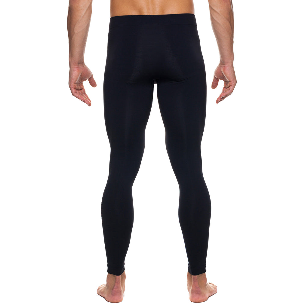 Men's Infrared [AR] Leggings