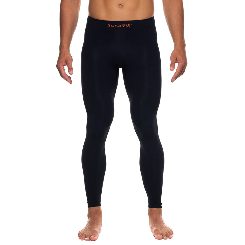 Men's [AR] Leggings