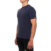 Men's Infrared [AR] T-Shirt S/S Crew Neck