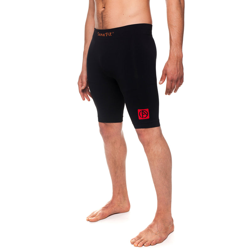 Men's [AR] Workout Shorts