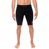 Men's Infrared [AR] Workout Shorts