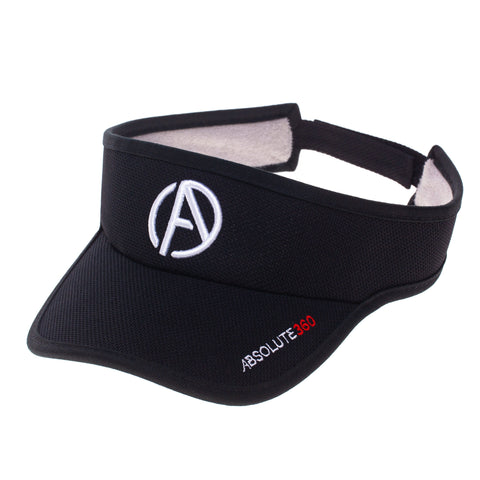 BE SEEN Infrared Neck Warmer