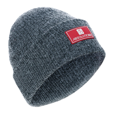 BE SEEN Infrared Beanie