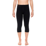 Women's Infrared [AR] 3/4 Signature Leggings