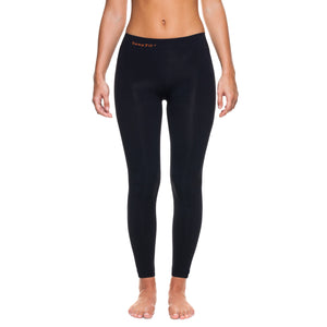 Women's Infrared [AR] Signature Leggings