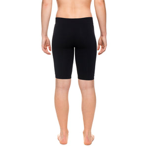 Women's Infrared [AR] Workout Shorts