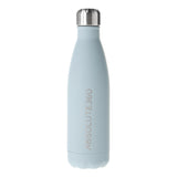 Insulated Drinks Bottle / 500ml