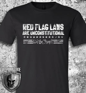 Red Flag Laws