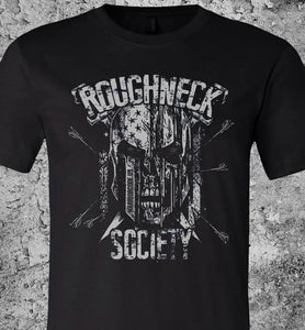 Roughneck Society